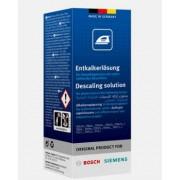 Vízkőtlenítő gőzállomáshoz. TZ11001