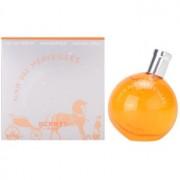 Hermès Elixir Des Merveilles eau de parfum para mujer 30 ml