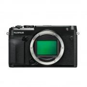 Fujfilm GFX 50R Aparat Foto Mirrorless Body 51.4MP Full HD Bluetooth