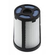 HEPA filtr ELECTROLUX EF75B (F120) s ochrannou mřížkou