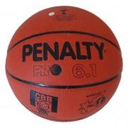Penalty pro 6.1 kosárlabda