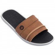 Cartago Firenze Heren Slippers