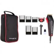 Rowenta For Men Perfect Line Pro TN1350F0 Haar - und Barttrimmer