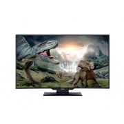 "42"" LED LCD FULL HD ТЕЛЕВИЗОР FINLUX 42FLYR274SC SMART"