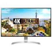 LG Monitor LG 32UD99-W