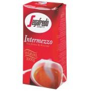 Cafea Segafredo Intermezzo boabe 1 kg