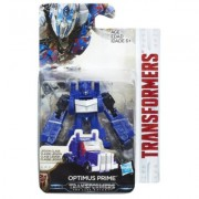 TRANSFORMERS MV5 Legion, Optimus Prime