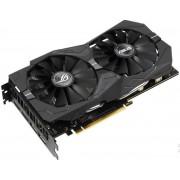 Placa video ASUS GeForce GTX 1650 Rog Strix Gaming O4G, 4GB, GDDR5, 128-bit