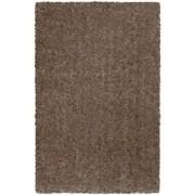 Sintelon koberce Kusový koberec Pleasure 01 BWB - 140x200 cm
