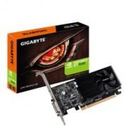 VGA GIGABYTE GeForce GT 1030 Low Profile 2Gb 1x HDMI / 1x DVI-D - GV-N1030D5-2GL