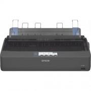Tlačiareň Epson LX-1350, 9 ihiel, USB, 10 000 h