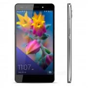 Huawei Honor 7 Android 5.0 telefono 4G w / 3 GB de RAM? 16 GB de ROM - Gris