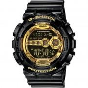 Ceas Casio G-Shock GD-100GB-1ER