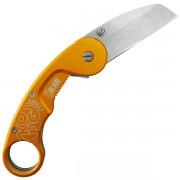 Kong K-Blade kés