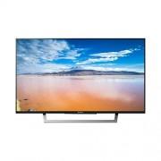 """Sony KDL32WD753 81.3 cm (32"""") Full HD Smart TV WiFi Negro Televisor (81.3 cm (32""""), 1920 x 1080 Pixeles, LED, Smart TV, WiFi, Negro)"""