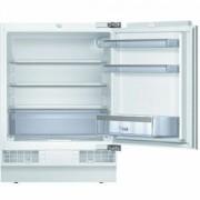 Hladnjak ugradbeni Bosch KUR15A65 KUR15A65