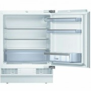 0202070091 - Hladnjak ugradbeni Bosch KUR15A65