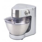 Кухненска машина Kenwood KM 286
