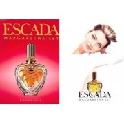 Escada Margaretha Ley női parfüm 30ml EDT