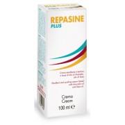 > Repasine Plus Crema 100ml