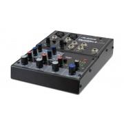 Mixer analog Alesis Multimix 4 USB