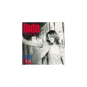 Sony Music Entertainment Sony Music Entertainment Cd Dido - Life For Rent