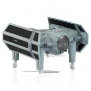 Propel Star Wars Tie Advanced X1 Battling Quadrocopter Collector's Edition beleuchtete Sound-Box
