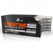Olimp Creatine Magna Power(R) 300 kapszula