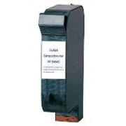 Cartucce HP 45A (51645A) compatibili per stampanti HP ColorCopier 110 120 145 150 155 160 170 180 190 210 260 DeskJet 1000 1110 1220 1600 6122 710 P1000