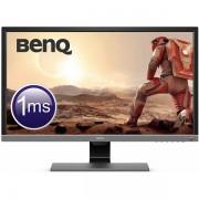 BenQ Monitor EL2870UE 9H.LGTLB.FSE