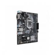 Matična ploča AS PRIME H310M-K 90MB0X80-M0EAY0
