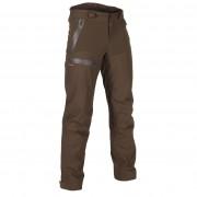 Solognac Pantalon chasse imperméable renfort 900 marron - Solognac - XL