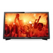 Philips LED TV prijemnik 24PHS4031/12
