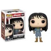 Figurina Pop! Movies The Shining Wendy Torrance