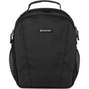 Tamrac Jazz Photo Backpack 84 v2.0 Rucsac Full Black