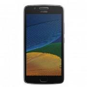 Smartphone Motorola Moto G5 32 GB-Gris Oscuro