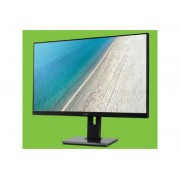 "Acer V277 Ips 27"" 16:9 6ms Display Monitor"