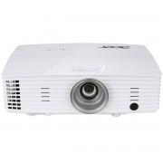 Videoproiector Acer P1185 3200 lumeni 800 x 600 HDMI