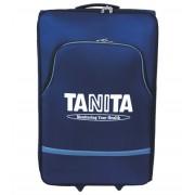 Tanita Trolley Case for DC-360