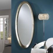 Oglinda decorativa EBLA