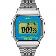 Ceas Timex Originals 80 TW2P65200