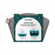 Vichy Slow Age Dermo csomag XMAS