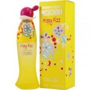 Moschino Cheap & Chic Hippy Fizz EDT 100ml за Жени