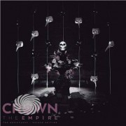 Video Delta Crown The Empire - Resistance: Deluxe Edition - CD