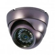 IR DOM kamera SS-303