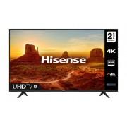 "TV LED, Hisense 58"", A7100F, Smart, WiFi, UHD 4K (58A7100F)"