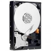 Western Digital wd5000avcs AV-GP Green 500 GB interne harde schijf (HDD CE intellipower min. 5400rpm 3 GB/S Serial ATA SATA 16 MB cache 8,9 cm 3,5z)