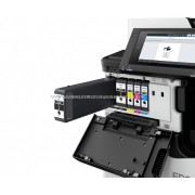 EPSON WORKFORCE ENTERPRISE WF-C20590D4TWF Termékkód: C11CE47401