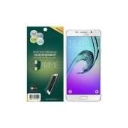 Película Hprime Samsung Galaxy A9 / A9 Pro - Nanoshield