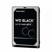Western Digital HDD, 1TB-7200RPM-2,5-SATA-32MB WDC-WD10JPLX